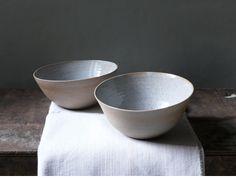 Ceramics in the City   Raffle Winners