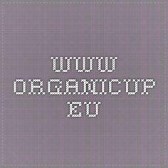 www.organicup.eu