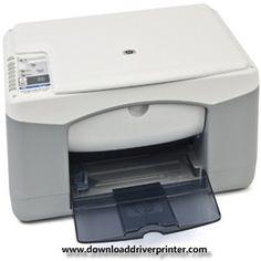 драйвер на принтер hp deskjet 2545 скачать