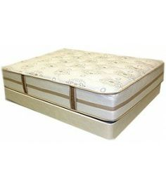 Http://www.usfurniturediscount.com/202 Queen Beds On Sale: US Furniture  Discount Inc | MY Personal P  Interest | Pinterest | Queen Beds, Queens And  Queen ...