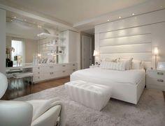 Camere Da Letto Ragazze Moderne : Fantastiche immagini su lussuose camere da letto home