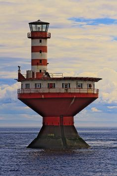 John's Navy, Marine, and Military News Great Places, Places To See, Beautiful Places, Beautiful Pictures, Lighthouse Pictures, Lighthouse Painting, Beacon Of Light, Prince, Abandoned Places