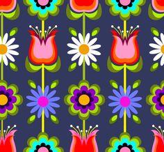 oliven pink and kunst on pinterest. Black Bedroom Furniture Sets. Home Design Ideas
