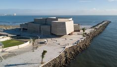 Gallery of Foro Boca / Rojkind Arquitectos - 6