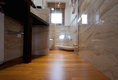 pavimento in legno predefinito a due strati by menotti sprcchia soul 15