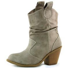 """Save 10% + Free Shipping Offer * 