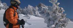 Ski Hors Piste   Bureau des Guides de Courchevel