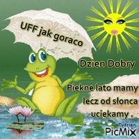 Dzień dobry - PicMix Cheerleading, Weekend Humor, Good Morning, Scary, Disney Characters, Fictional Characters, Online Shopping, Funny, Funny Sayings