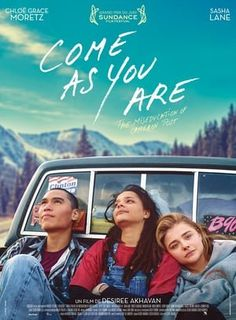 Ver The Miseducation Of Cameron Post Pelicula Completa Dvd Mega ~ die ausbildung von cameron post pelicula completa dvd mega Ver The Miseducation Of Cameron Post Pelicula Completa Dvd Mega ~ Teen Movies, 2018 Movies, Indie Movies, Hd Movies, Movies Online, Film Movie, Series Movies, Night Film, Owen Campbell
