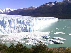 Bloco de gelo