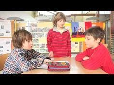 film systeme scolaire francais allemand
