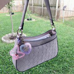 Aesthetic Backpack, Chanel, Backpacks, Tote Bag, Bags, Fashion, Handbags, Moda, Fashion Styles