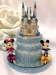 Image result for castle cake topper