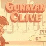 Gunman Clive Goes Free On iOS [iOS, Android]