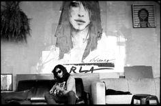 """A próxima noite do Cedo e Sentado no Grazie a Dio! será especialíssima. Dia 4 de novembro, a partir das 22h, a cantora Lulina fará uma homenagem ao lendário músico recém-falecido Lou Reed, antigo vocalista da histórica banda Velvet Underground. A entrada custa R$ 15. O show será apenas de versões da banda nova iorquina...<br /><a class=""""more-link"""" href=""""https://catracalivre.com.br/sp/rede/barato/lulina-toca-velvet-underground-no-cedo-e-sentado/"""">Continue lendo »</a>"""