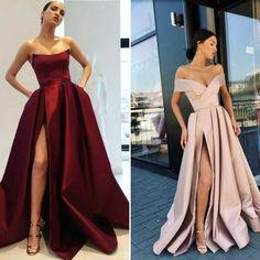 Wedding Dresses Under 100, Cheap Wedding Dress, Bridesmaid Dresses, Prom Dresses, Formal Dresses, Bridal Gowns, Collection, Shopping, Ideas