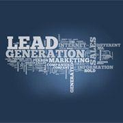 Lead Generation Services #lead #generation, #offshore #lead #generation #services, #outsource #lead #generation #service, #sales #lead #generation #service, #lead #generation #service #india, #outsourcing #lead #generation #services, #business #lead #generation #services, #business #lead #generation, #b2b #lead #generation…
