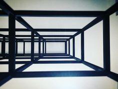 #bookshelves #design #designer #architecture #architettura #forniture #fornituredesign #handmadedesigns #steel #wood #woodboxes #geometrydesign