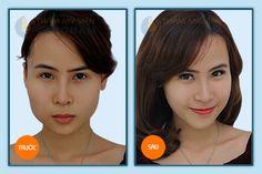 http://www.thammyvienhanoi.net/got-mat-v-line-3d-cong-nghe-han-quoc