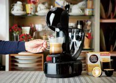 the360.life(サンロクマル) | 本音でテストする商品評価サイト V60 Coffee, Nespresso, Coffee Maker, Kitchen Appliances, Coffee Maker Machine, Diy Kitchen Appliances, Coffee Percolator, Home Appliances, Coffeemaker