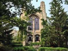 Northwestern university creative writing