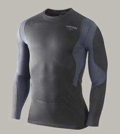 Nike Gyakusou Undercover Thermal Men's Running Shirt $140.00