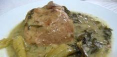the chew marios rissoto with vin santo The Chew Mario Batali, Tofu Dishes, Side Dishes, Main Dishes, The Chew Recipes, Rice Recipes, Risotto Recipes, Cooking Risotto, Pasta Recipes