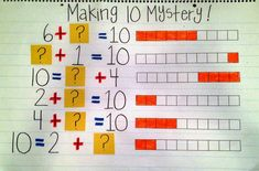 Tunstall's Teaching Tidbits: Making Ten Freebies and Our Self Portrait Gallery