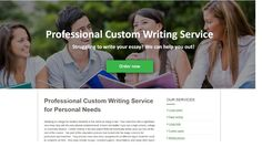 Order any papers You need:essays, dissertations, capstone projects etc. Custom Writing, Writing Services, Essay Writing, Students, Projects, Log Projects, Blue Prints