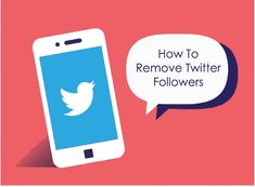 You can remove inactive twitter followers at once within moments. Also you can unfollow inactive twitter followers in bulk by using our removing tool. #SEO_Services_Providers, #SEO_Packages, #Affordable_SEO_Packages_India, #Monthly_SEO_Packages, #SEO_Plan Get Twitter Followers, Free Followers On Instagram, Get More Followers, Twitter App, Twitter Image, Timeline App, Instagram Video Views, Facebook Marketing Tools, How To Use Hashtags