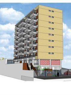 Confira a estimativa de preço, fotos e planta do edifício Fidalga na  em Vila Madalena