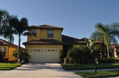 Exterior Paint Schemes | Find Inspiration for Your Exterior Paint Scheme in Venice, Florida and ...