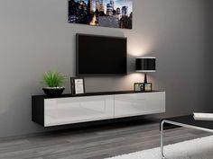 Vigo tv-bord