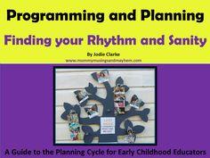 Mummy Musings and Mayhem: Parent/Educator Resources