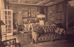 english study room - Google Search