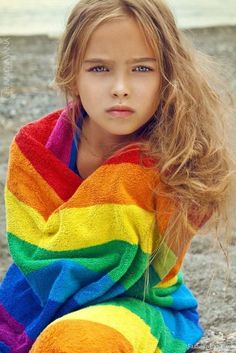 Rainbow | Arc-en-ciel | Arcobaleno | レインボー | Regenbogen | Радуга | Colours | Texture | Style | Form | Summertime