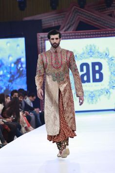 Ahmed Bilal Collection Shaan e Pakistan 2016