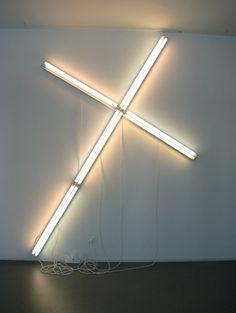 Kreuz: Lauris Paulus, 2006