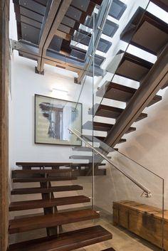 #Stairs #Balustrades #Interior #Design #Architect #Inspiration #Art