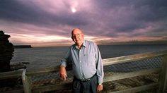 Ангел-хранитель утеса «трещина», который спас более 160 человек от суицида