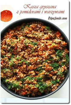 Veg Recipes, Healthy Recipes, Meals Without Meat, Cholesterol Lowering Foods, Meal Planning, Food To Make, Healthy Eating, Healthy Food, Good Food
