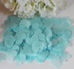Wedding and party supplies and products for any event Wedding Favours, Wedding Bouquets, Wedding Ceremony, Wedding Gifts, Wedding Flowers, Wedding Day, Tissue Paper, Wedding Season, Confetti