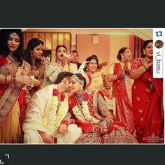 #Repost @vi_basu with @repostapp  The bride the groom the mum and all the bride's sisters.  #indianwedding #monkywedding #karansinghgrover #bipashabasu #urbanasian #beauty #stunning #instabollywood #bollywood #india #indian #desi #bollywoodactress #mumbai #bollywoodfashion #bollywoodstyle #bollywoodmovie #bipashabasu #bipasha #karanwedsbipasha #karanwedsbips #bengal #bengali #karansinghgrover #monkeywedding #bipashakaran #karanbipasha @BOLLYWOODREPORT  . For more follow #BollywoodScope and…