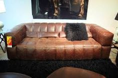 Image result for funky couches
