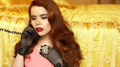 The BBC artist page for Paloma Faith. Find the best clips, watch programmes, catch up on the news, and read the latest Paloma Faith interviews. Paloma Faith Upside Down, Paloma Faith Hair, Long Hair Cuts, Long Hair Styles, Best Clips, Auburn Hair, Hairstyles Haircuts, Pretty Hairstyles, Looking Gorgeous