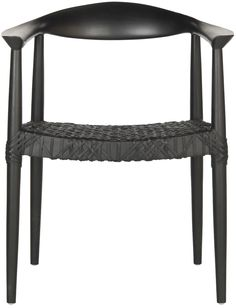 Arvada Arm Chair