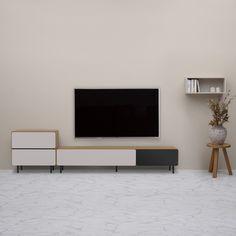 【受注生産】PALETTE AVBOARD BEPA-AV200 テレビボード By Your Side, Flat Screen, Consoles, Room, Blood Plasma, Bedroom, Flatscreen, Console, Rooms
