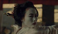 88 Mejores Imágenes De Rinko Kikuchi En 2013 Rinko Kikuchi