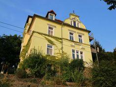 12 Zimmer Mehrfamilienhaus zum Kauf in Freital mit ca. 1.350 qm Grundstücksfläche (ScoutId 83649640)