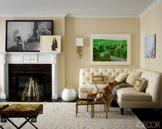 6 Dos and Don'ts of living room remodeling Living Room Designs, Living Spaces, Living Rooms, City Living, Wall Design, House Design, Condo, Top Interior Designers, Interior Walls